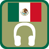 Mexico Radio Stations