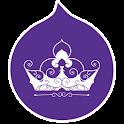 DrupalCon Neworeleans 2016 icon