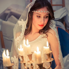 Wedding photographer Yuris Zaleskis (ZaleskisYurisSur). Photo of 08.06.2015