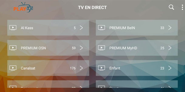 PlayTV Baixar Última Versão – {Atualizado Em 2021} 5