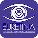 Download EURETINA 2019 For PC Windows and Mac