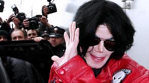 Michael Jackson: The Man in the Mirror thumbnail