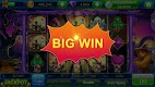 screenshot of Offline Vegas Casino Slots:Free Slot Machines Game
