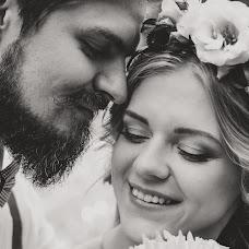 Wedding photographer Karina Ri (KariRi). Photo of 26.12.2015