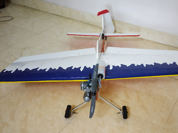 UVIRA | 3D Printing services , Aerial Photography, RC pilot