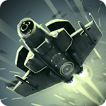 Sky Force Reloaded 1.45 (Mod)