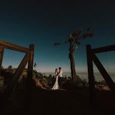 Fotografer pernikahan Miguel Nóbrega (adreamstory). Foto tanggal 30.05.2019