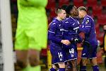 'Twee Italiaanse topclubs willen speler Anderlecht nog wegkapen uit grijpgrage handen'
