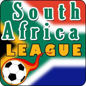 South Africa League 2017-2018 Live - Android Apps on Google Play