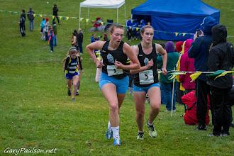 Photo: Alternates Race Eastern Washington Regional Cross Country Championship  Prints: http://photos.garypaulson.net/p483265728/e492b3e08