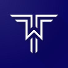 Tronz Wallet Download on Windows