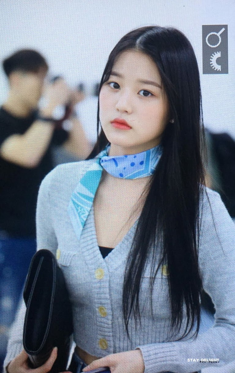 wonyoung11