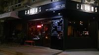 CAELUS 咖啡餐酒館