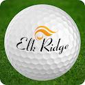 Elk Ridge Golf Course icon