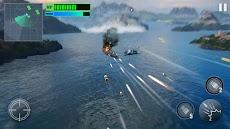 サイレント軍艦ハンターのおすすめ画像2
