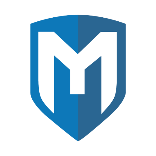 Metasploit - Best Ethical Hacking Course 1 0 + (AdFree) APK