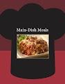 Main-Dish Meals