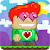 Growtopia file APK for Gaming PC/PS3/PS4 Smart TV