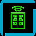 IR Universal Remote Contol icon