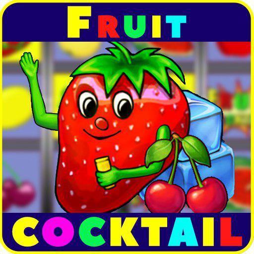 Бесплатные игровые автоматы crazy fruits