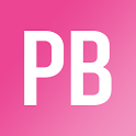 Pink Boutique icon