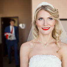 Wedding photographer Konstantin Krysin (zxz82). Photo of 19.04.2015