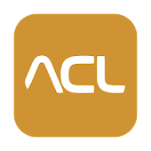 ACL Training Lite