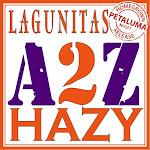 Lagunitas A2z Hazy