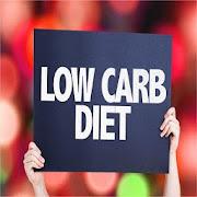 Low-Carb Diet Recipes