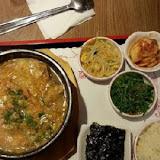 釜山順豆腐(微風南京店)