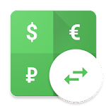 CoinCalc - Currency Converter/Exchange (+ crypto) 4.0.1 (Pro)