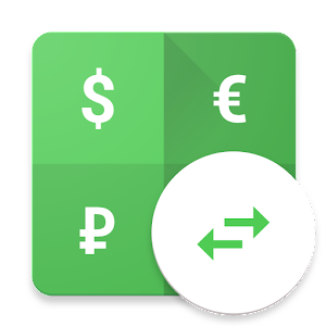 CoinCalc - Currency Converter/Exchange Rate