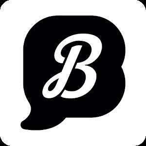 브랜디 – 20대의 패션 SNS for PC and MAC