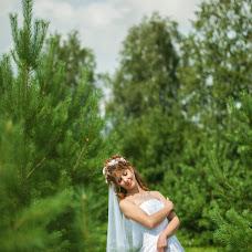 Wedding photographer Yuliya Gorshkova (JuliaGorshkova). Photo of 14.05.2014