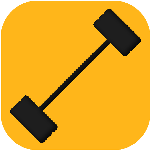 Powerlifting App