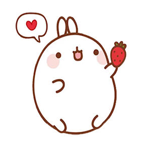 WAStickerApps - Cute Stickers for WhatsApp