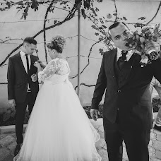 Wedding photographer Lajos Orban (LajosOrban). Photo of 05.09.2018