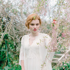 Wedding photographer Marina Kerimova (mkerimova). Photo of 21.04.2015