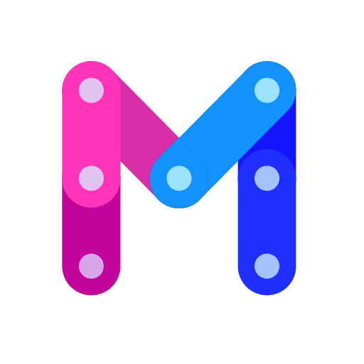 Max Smart Lock-Wallpaper&Theme file APK for Gaming PC/PS3/PS4 Smart TV