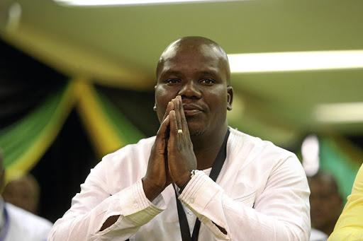 Mbeki went 'overboard' by criticising Zuma: KZN ANC