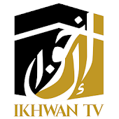 Ikhwan TV Indonesia