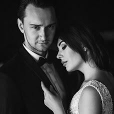 Wedding photographer Artem Policuk (id16939686). Photo of 14.05.2018