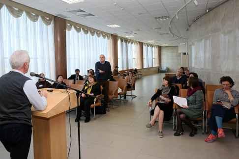 Thumbnail23_ICOM Belarus Conference 2019