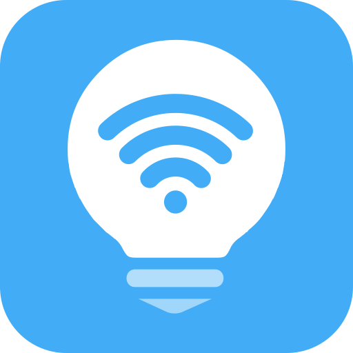 WiFi Finder-Free WiFi Hotspot (app)