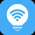 WiFi Finder-Free WiFi Hotspot