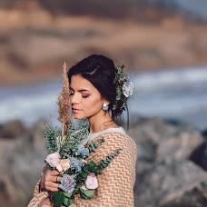 Свадебный фотограф Артём Елфимов (yelfimovphoto). Фотография от 21.02.2019