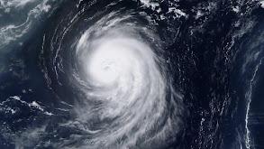 Hurricane Apocalypse thumbnail