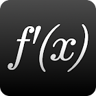 Derivatives icon