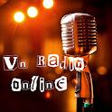 Vn Radio Online