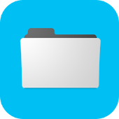 My files File Manager